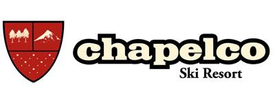 Logo-chapelco