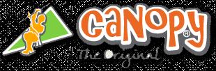 canopy-bariloche