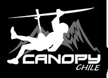 canopy_orig_blanco