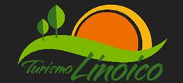 turismo-linoico