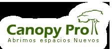 Canopy en Puerto Varas